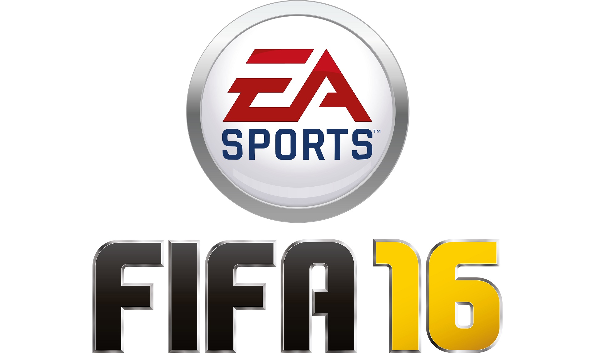 fifa 16 how to play