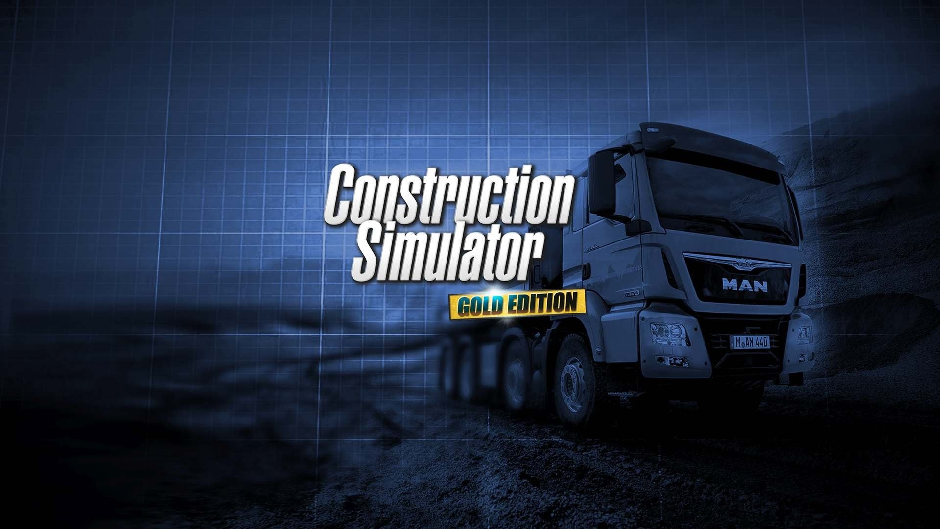 Construction Simulator 2015 Gold Edition Review Pc