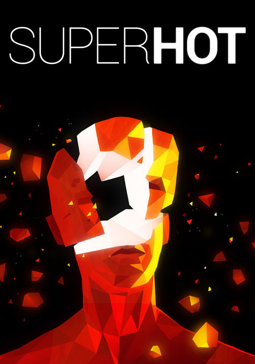 SUPERHOT VR Review (PC)
