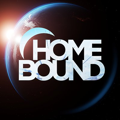 Homebound Review (PC/Rift)